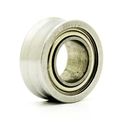 Center trac bearing Small