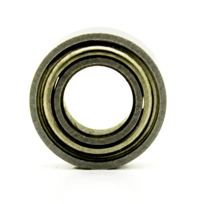 SPEC bearing Small