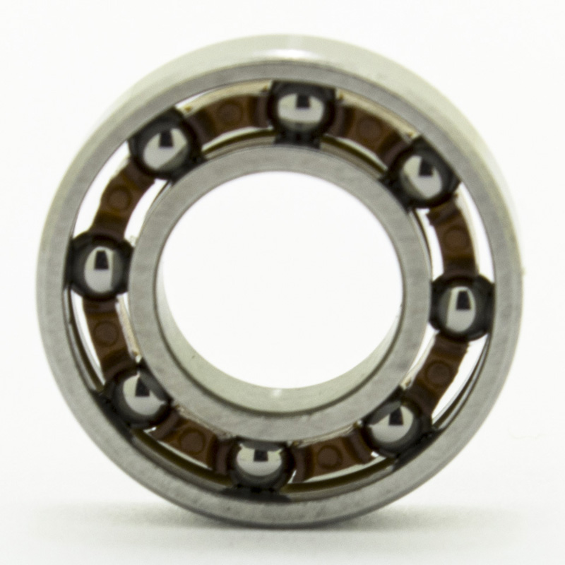 SPEC bearing Large (thin)