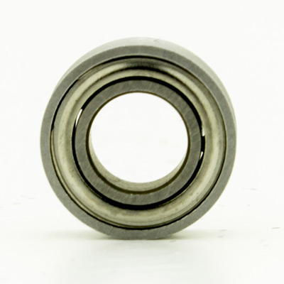 Center trac bearing Large